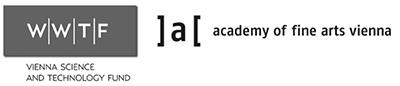 wwtf+academy_logos_sw_400
